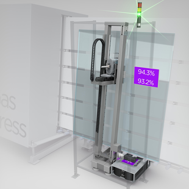 Laser-Online-entire-measurement-system-21cm-300dpi